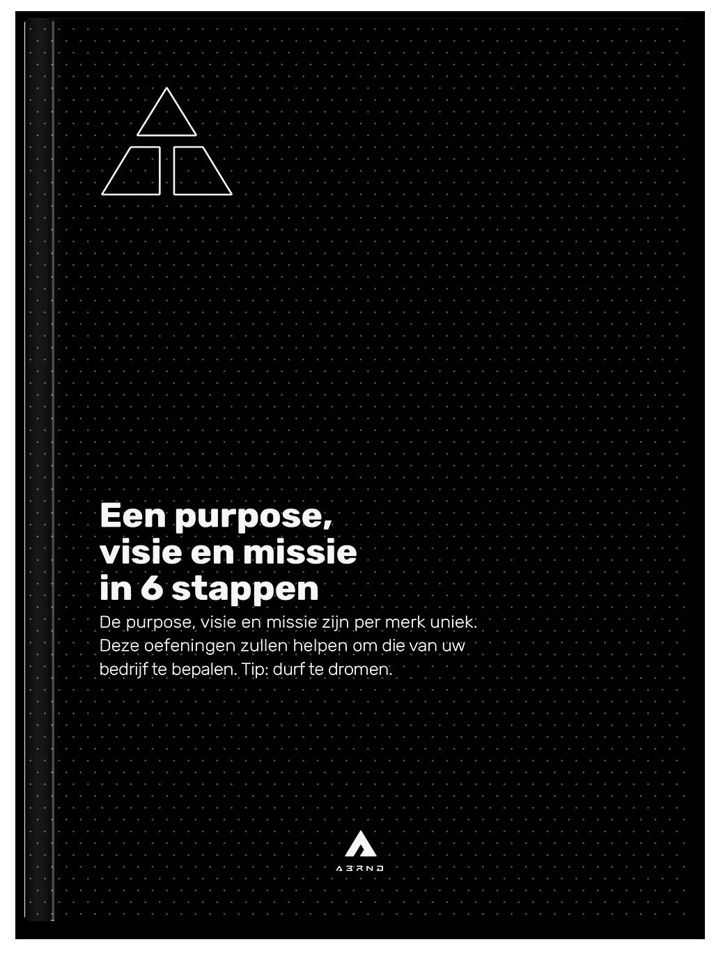 abrnd-purpose-visie-en-missie-oefening