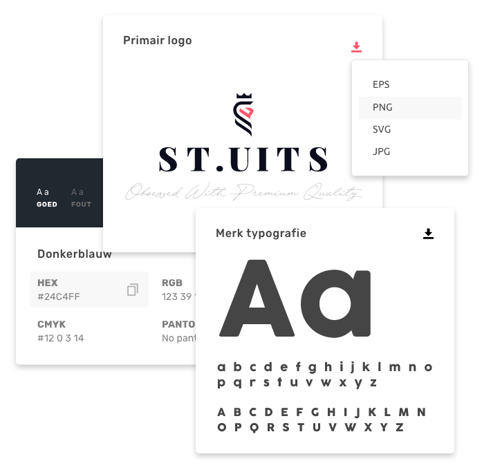 brand-assets-typography