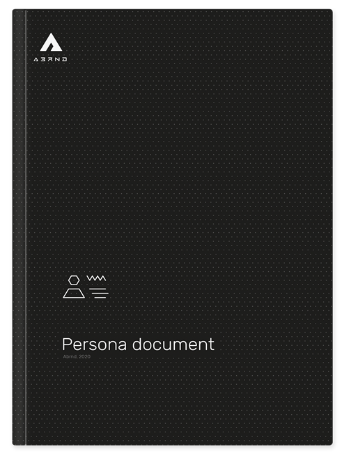 persona-document