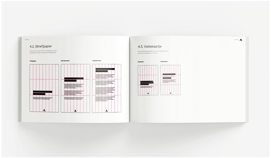 huisstijl-handboek-grid
