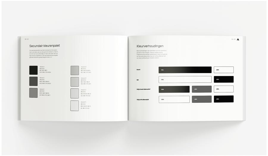 huisstijl-handboek-kleuren