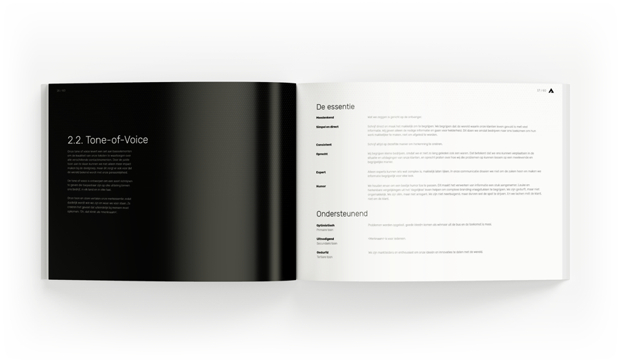 huisstijl-handboek-tov