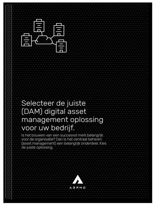 kies-de-juiste-digital-asset-manager
