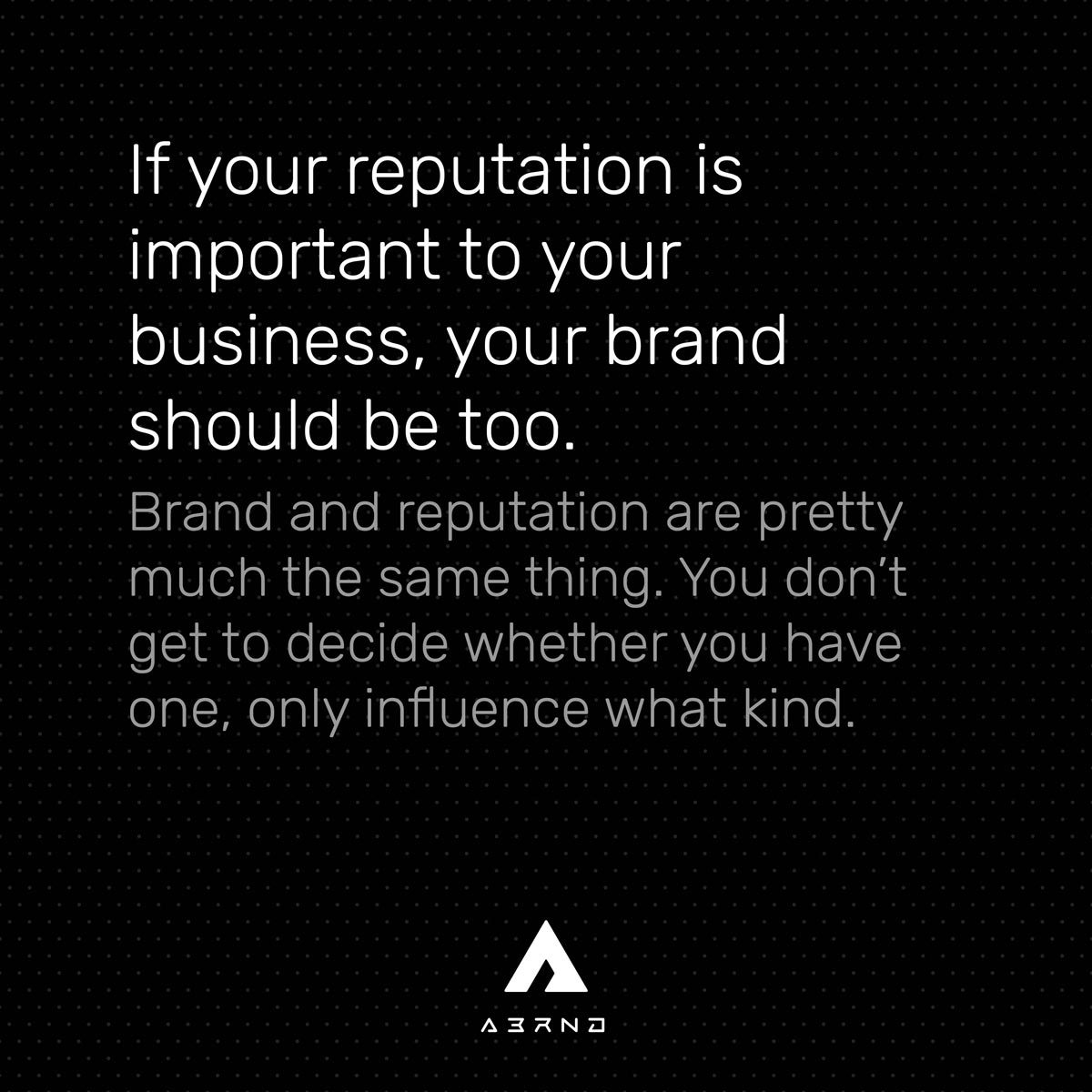 abrnd–brands-are-the-same-as-reputation-kleiner