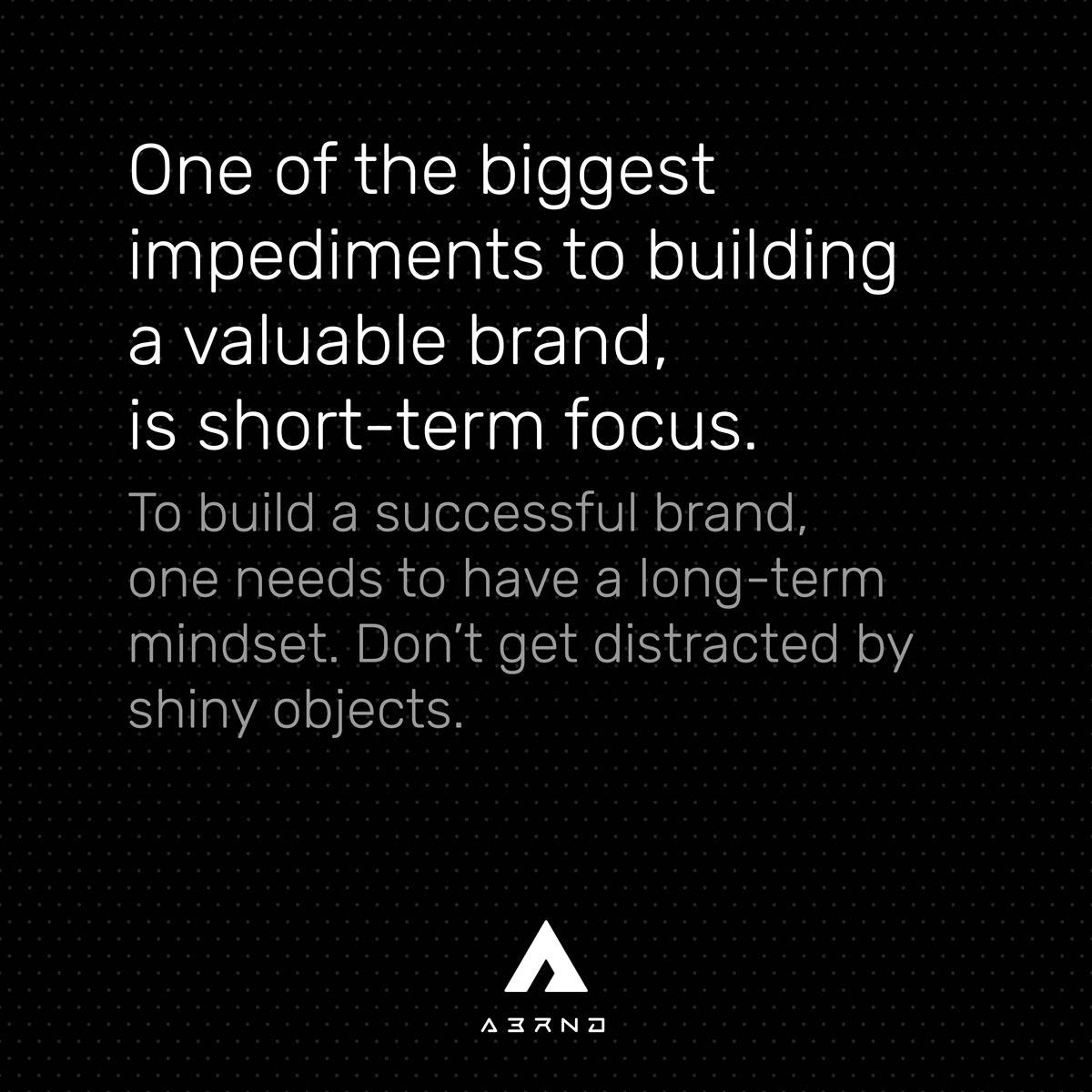 abrnd–building-brands-is-a-long-term-focus