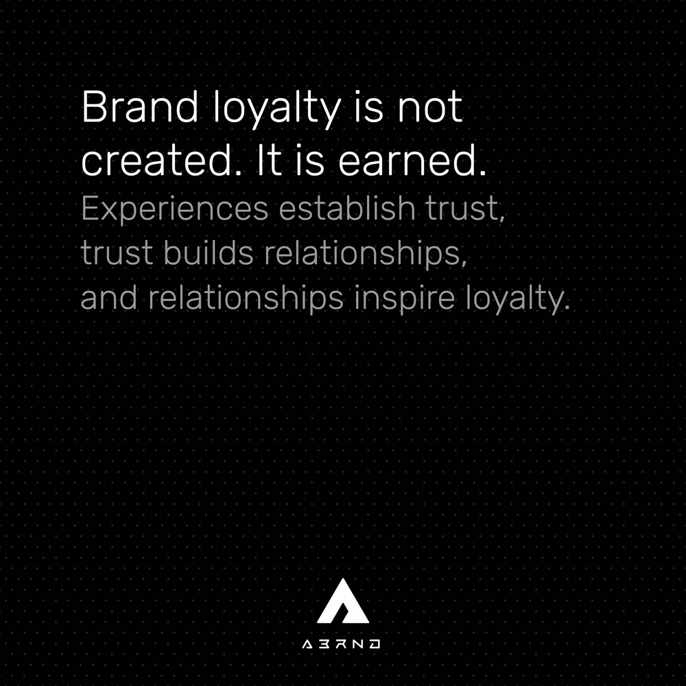 brand-loyalty-is-not-created-it-is-earned-thumb