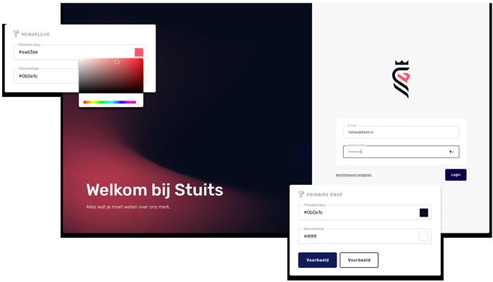 customize-brand-portal-small
